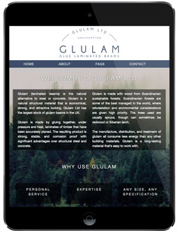 GraphicsHub-Glulam-sml