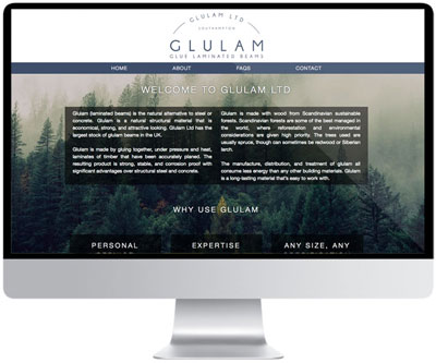 GraphicsHub-Glulam