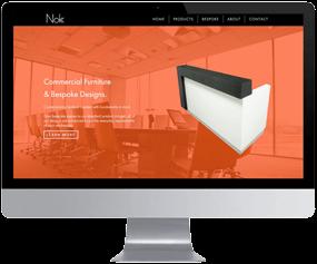 Web-Design-Southampton (1)